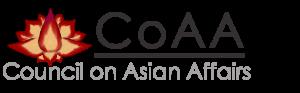 CoAA Logo