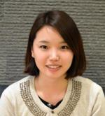 sangkim_website